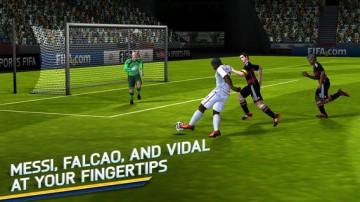 FIFA 14 by EA