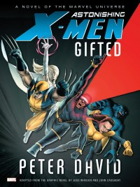 Mutant Mania: X-Men Comics Are A Can't-Miss