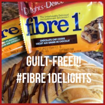 Fibre 1 Delights