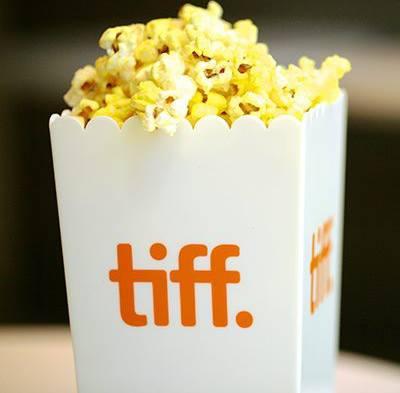 TIFF 2014: Top Film Picks