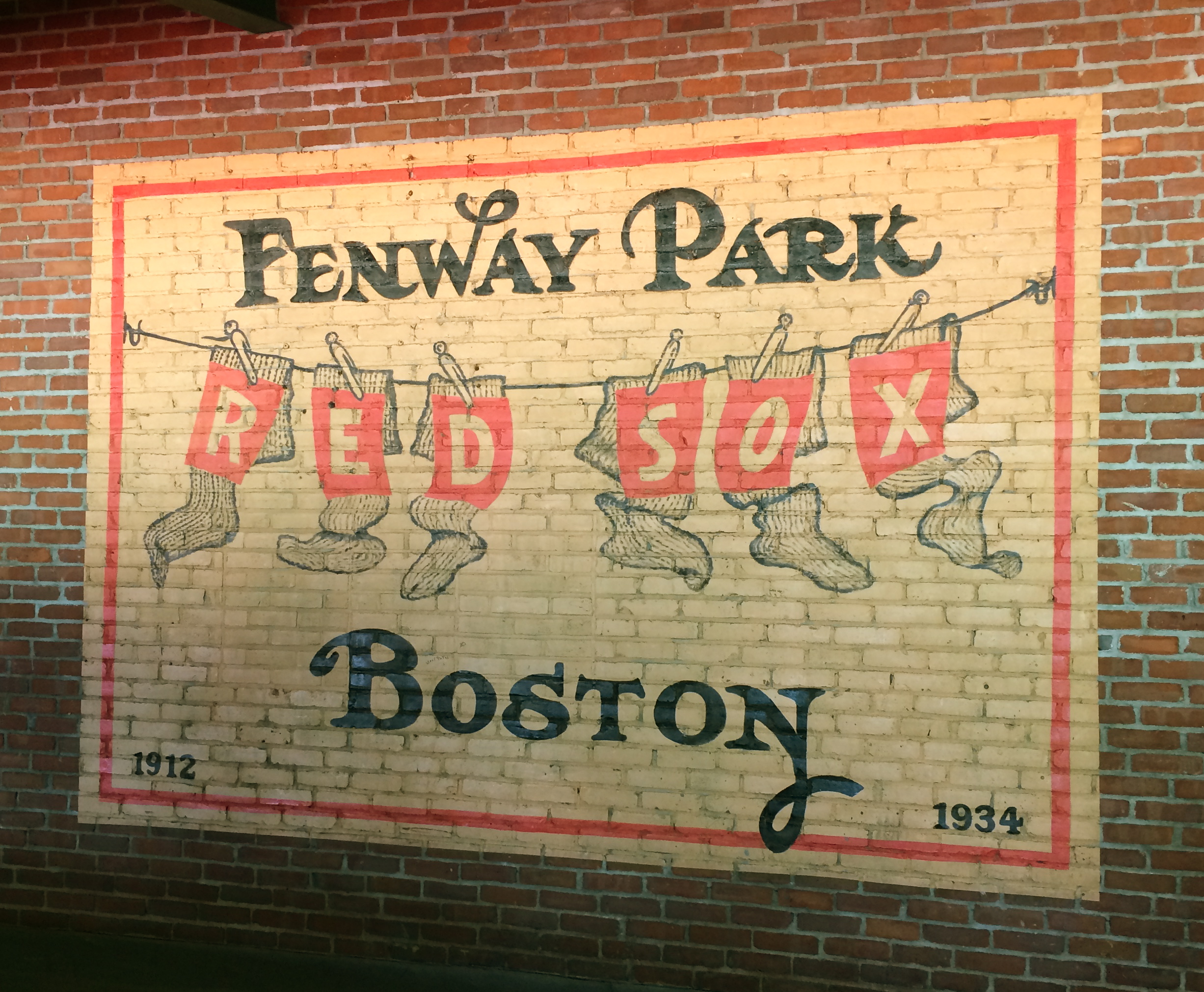 Top 10 Things To Do In Boston With Kids - UrbanMoms