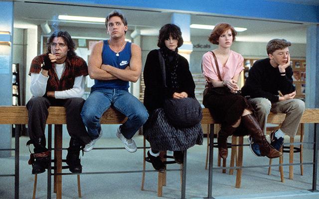 The-Breakfast-Club---1985-001