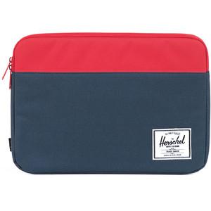 Herschel Anchor Laptop Sleeve