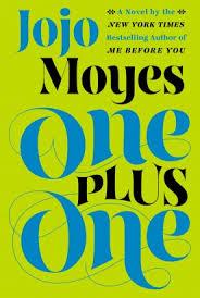 oneplusone