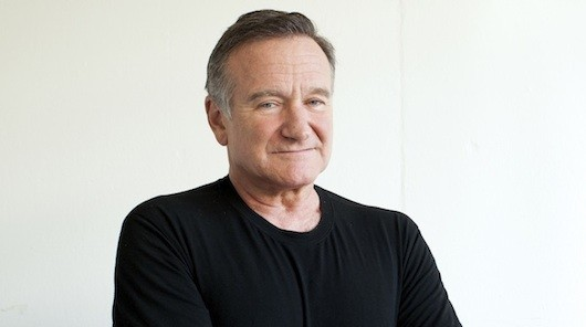 The World Reacts To Robin Williams' Apparent Suicide