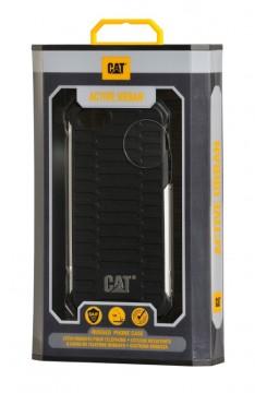 CAT Rugged Accessories