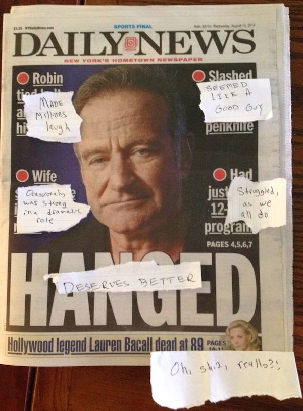 zzR67bvGdWrobin-williams-daily-news-cover-edited