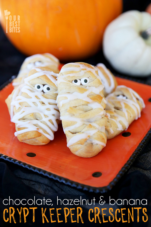 Easy-Halloween-Treat-from-Our-Best-Bites