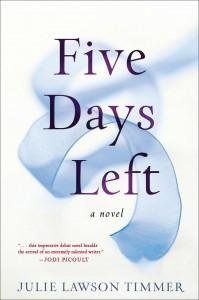 Five-Days-Left