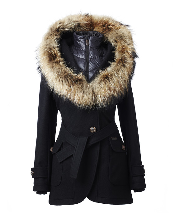 Canada Goose coats sale authentic - Brace Yourselves! Top Must Have Coats This Fall & Winter | UrbanMoms