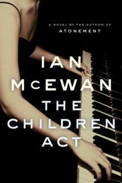 children_act