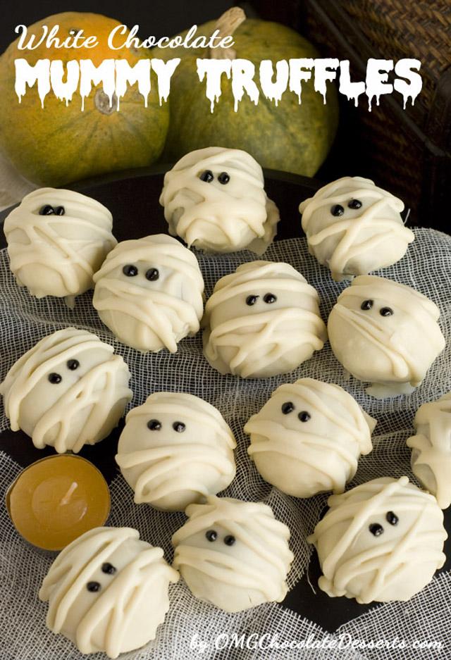 white-chocolate-mummies-all