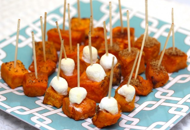 yummy-sweet-potato-bites-624x427