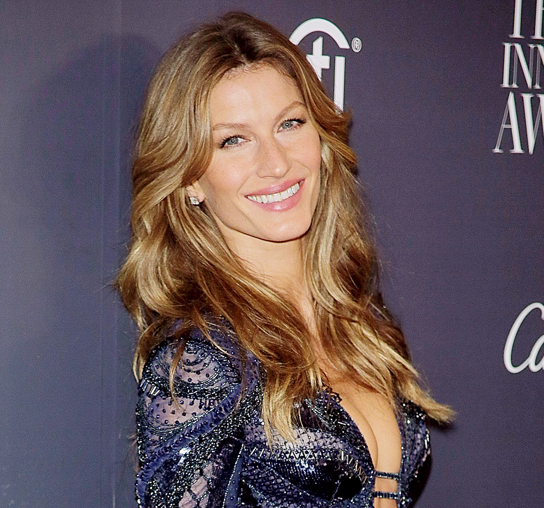 Gisele Bundchen Offers Motherhood Advice You Might Agree With