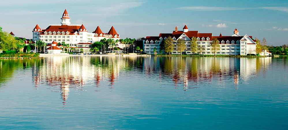 Disneys20Grand20Floridian20Resort20and20Spa201