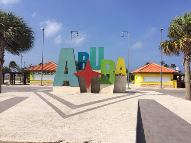 Why Aruba Is A Great Choice For Your Next Family Vacation
