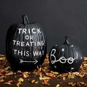 ss_pumpkin_2_350