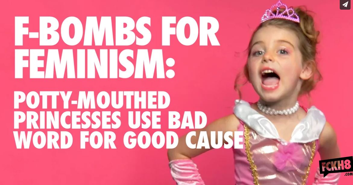 Children Address Gender Inequality in Controversial Video