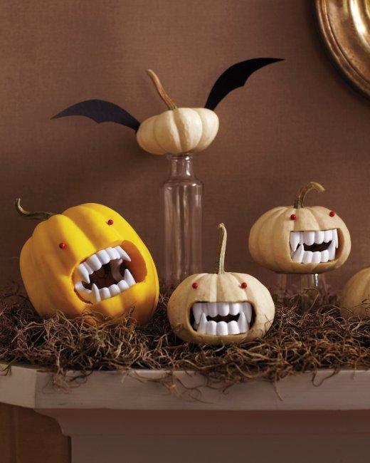 vampire-pumpkin-1011mld106876_vert
