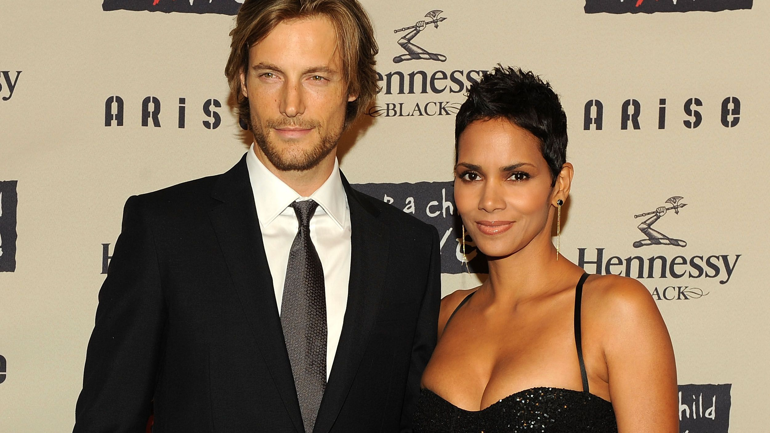 Halle Berry Accuses Ex Of Trying To Make Their Daughter Look More White