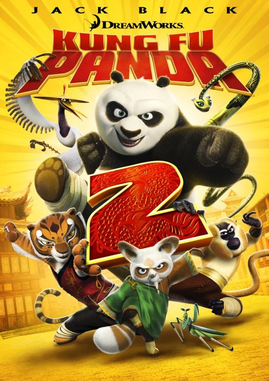 Kung-fu-panda-2-the-kung-fu-panda-36926704-1529-2158