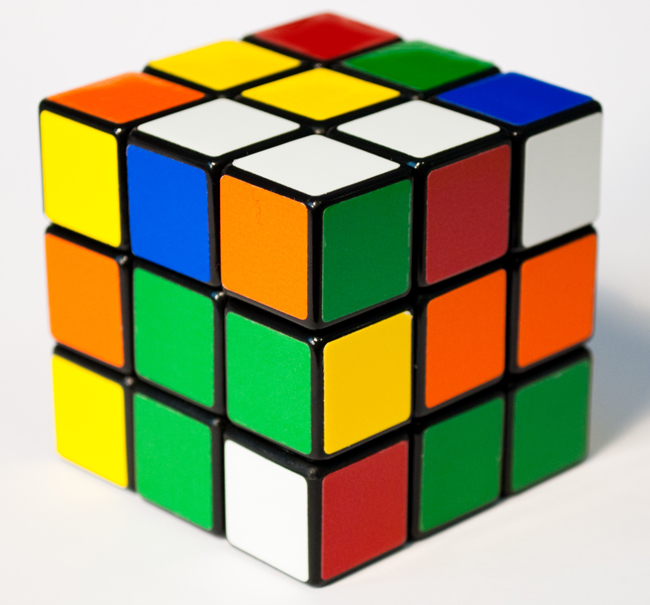 Rubiks_Cube_cropped