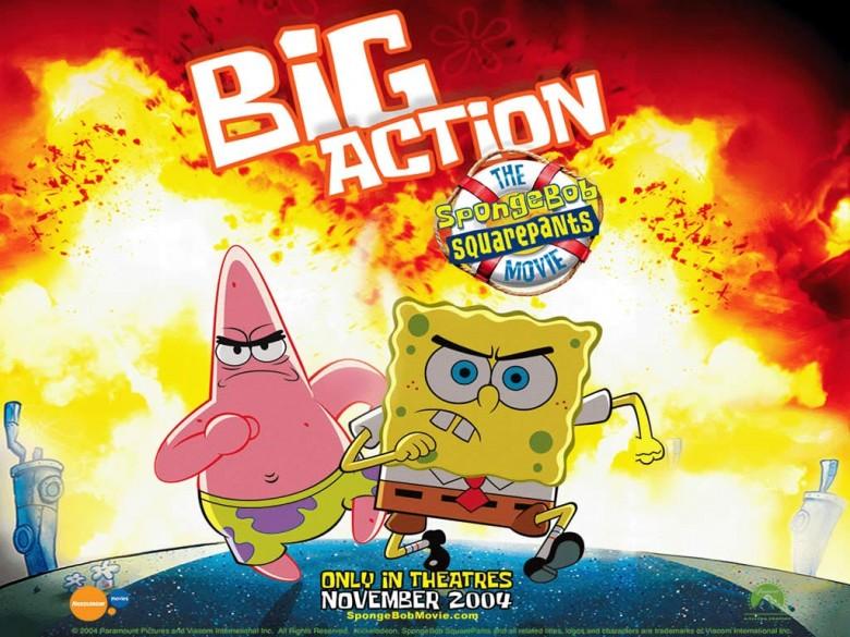 The_spongebob_squarepants_movie_poster