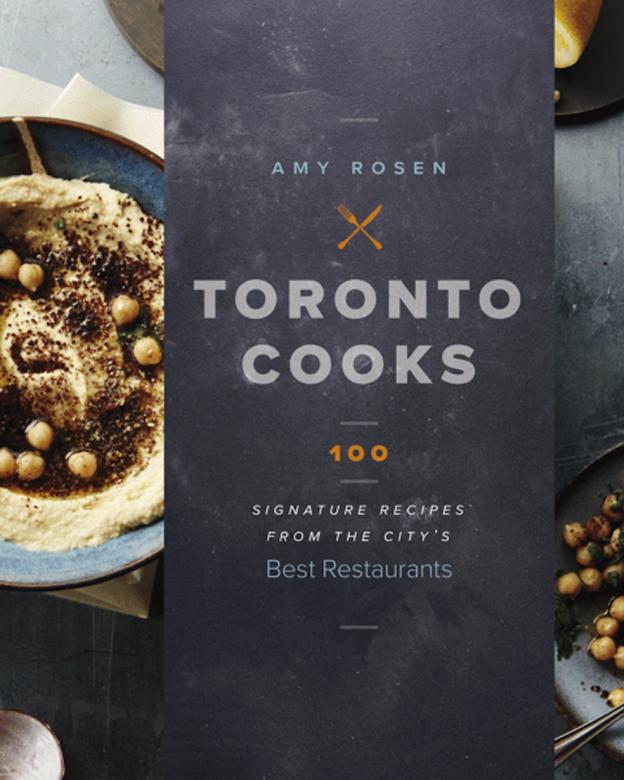 TorontoCooks_Cover