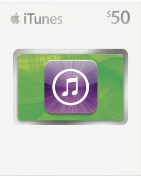 US_CA_iTunesIcon_RET_50 copy