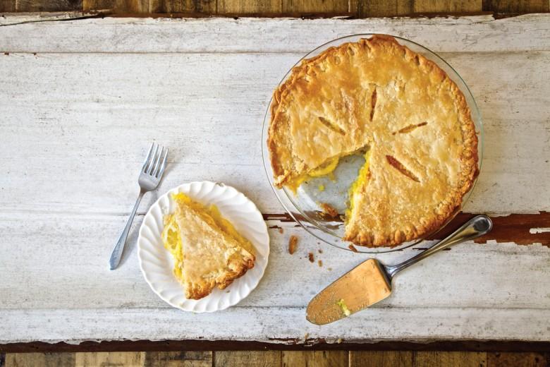 new_classics_shaker_pie_1200x800