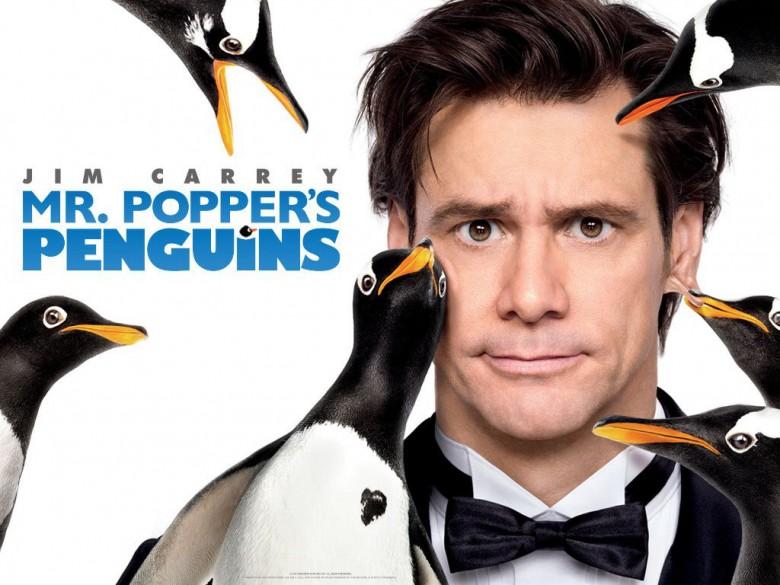 penguins01_1024x768