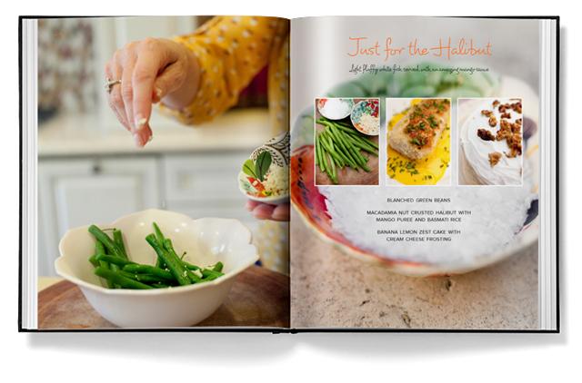 self-published-cookbook_2