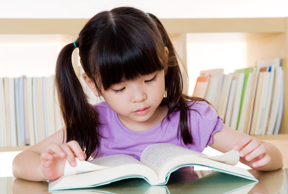 Tips From A Tutor: Helping Your Kids With Homework