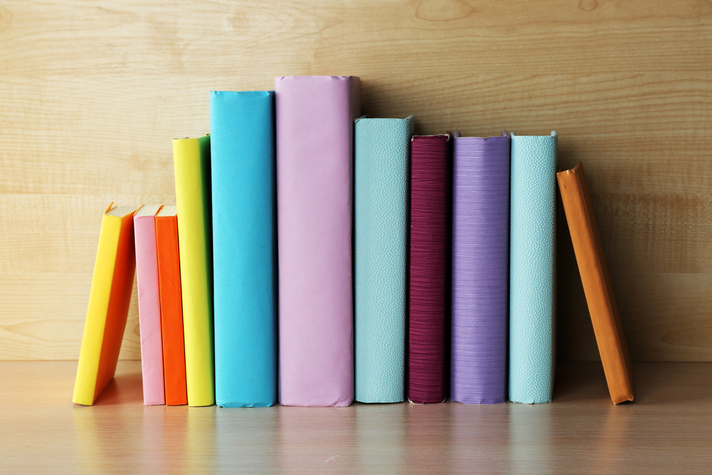 7 Ways To Celebrate Family Literacy Month