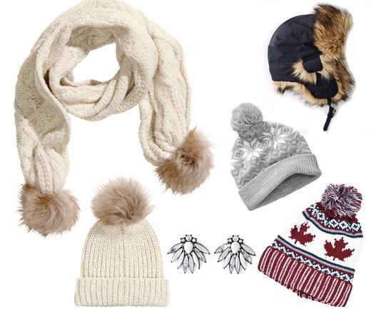 teens accessories