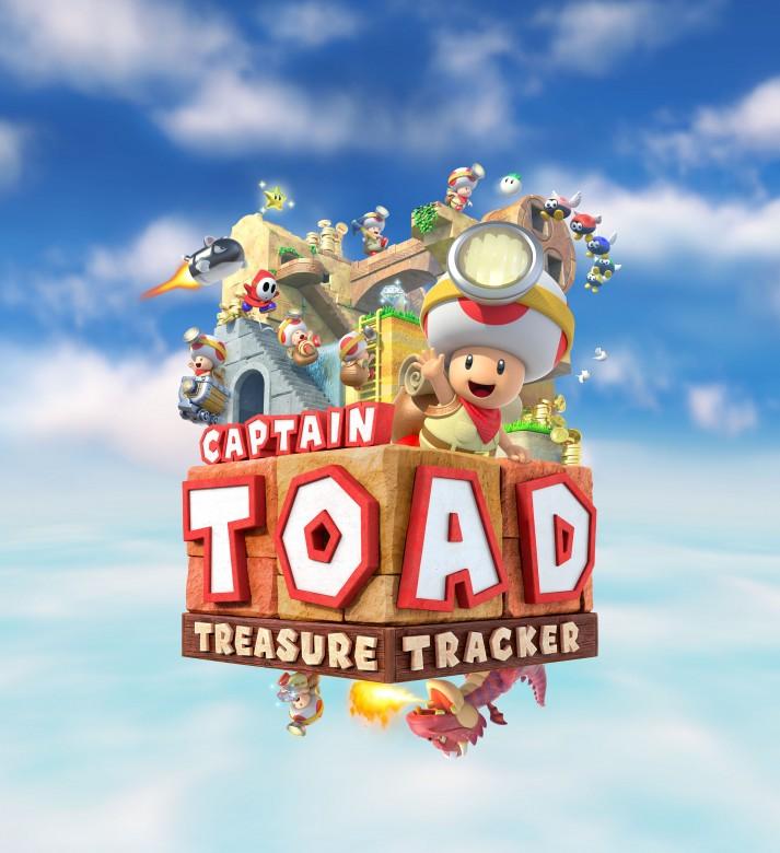 1402599035-captain-toad-treasure-tracker-key-art
