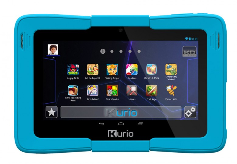 Kurio7S_front_bumper