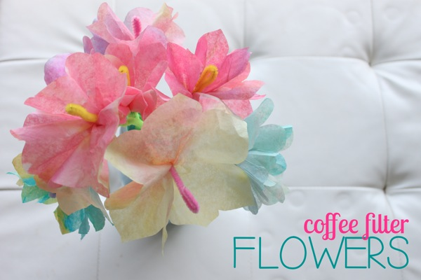 coffee-filter-flowers-mama-papa_-bubba_1