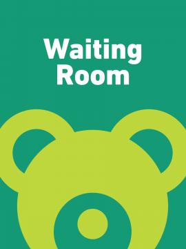 04_waiting_room