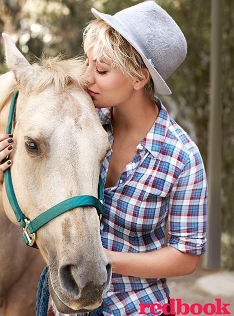 Kaley-Redbook-horse-467