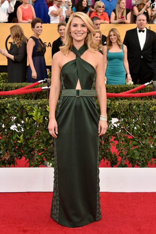claire-danes-sag-awards-red-carpet-2015