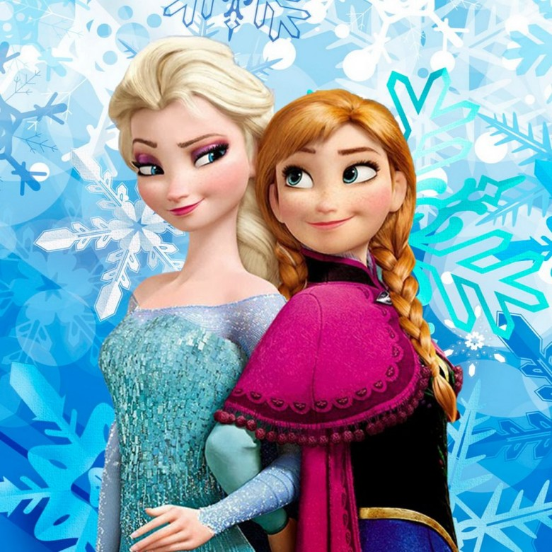 20140828_104036_frozen-frozen-2-might-be-seriously-dark-if-they-use-the-original-snow-queen-story-life-s-too-short-not-to-check-out-the-fan