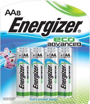 EnergizerEcoAdvance_Packshot