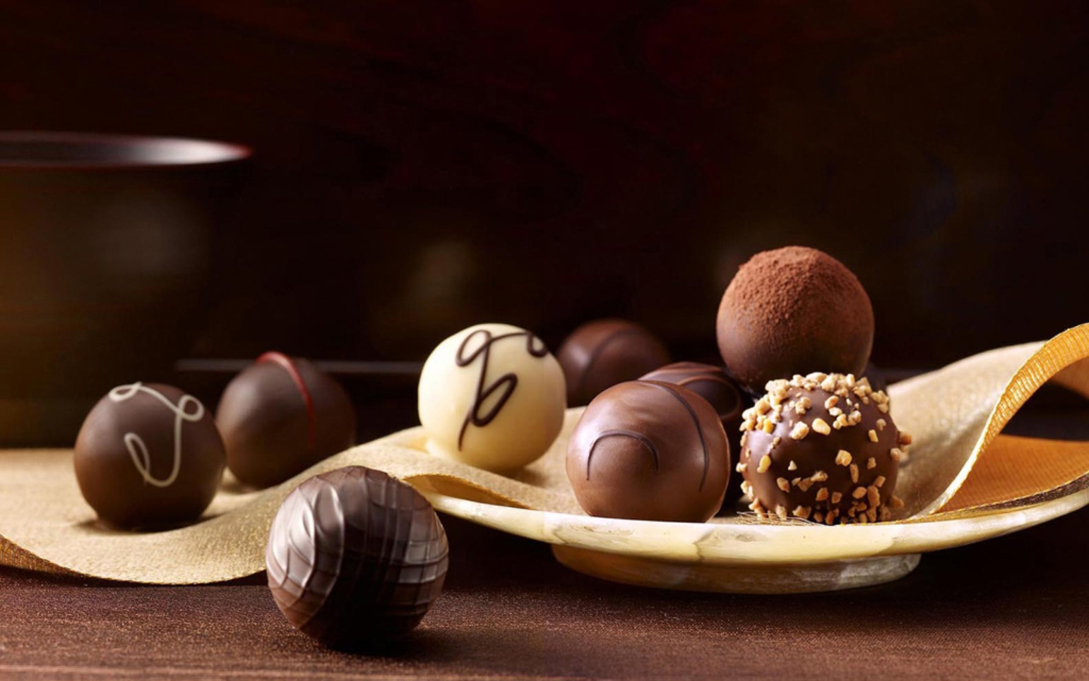 6 Best Brands Of Chocolate You Need To Try – UrbanMoms