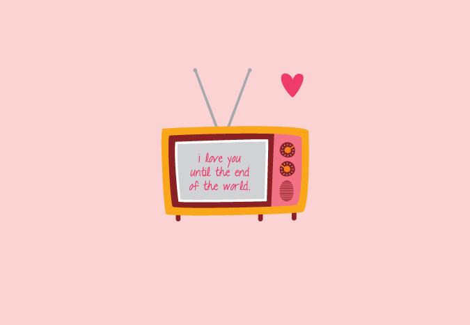 6 Sweet Valentine S Day Movies To Watch With Kids Urbanmoms