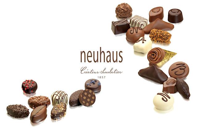 neuhaus-picture01