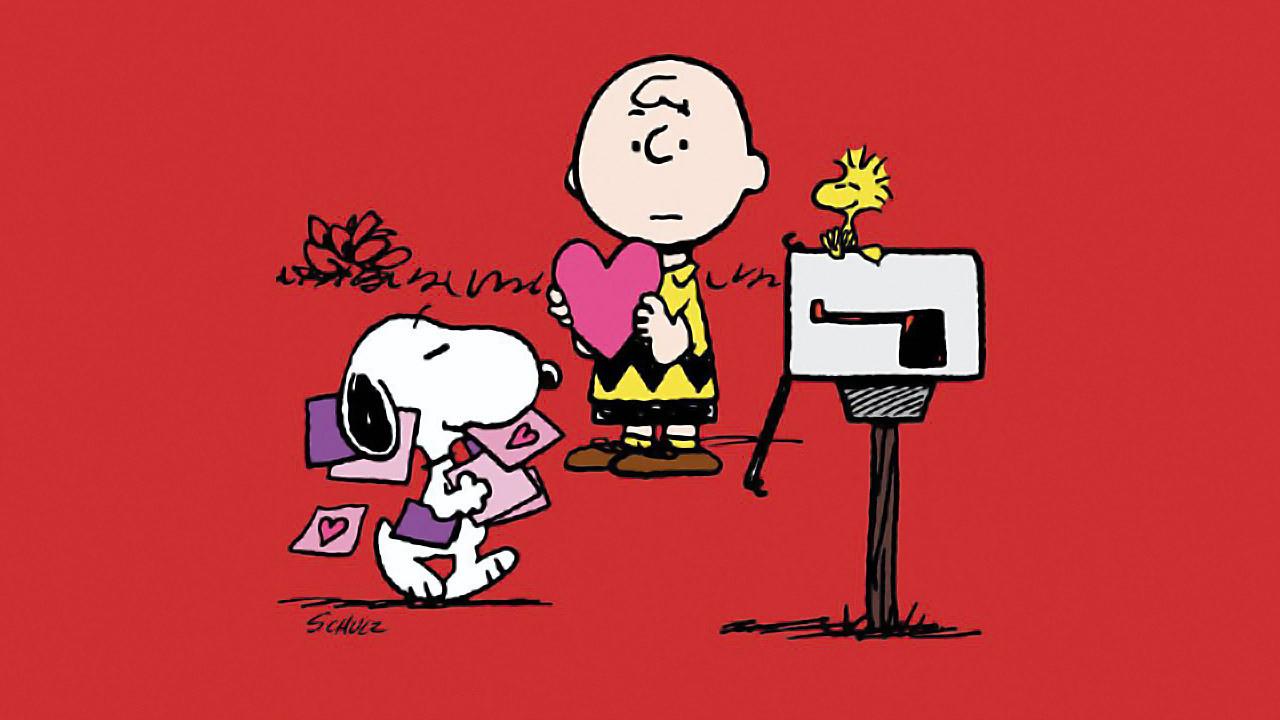 6 sweet valentine u0027s day movies to watch with kids u2013 urbanmoms