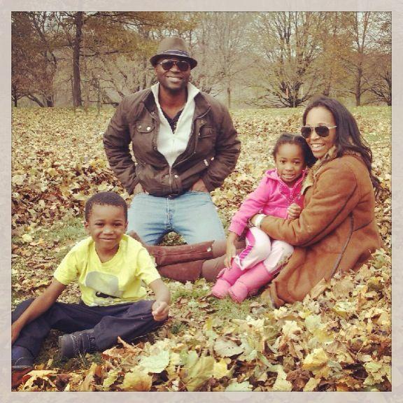 Tracy-Moore-Family-Photo