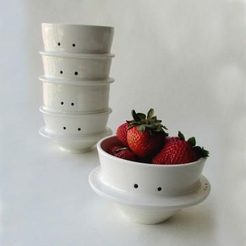 flying-saucer-bowls-OOAK-L