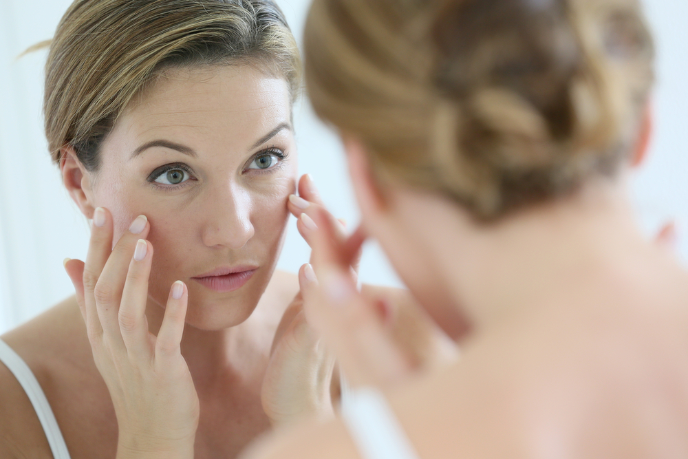 Everything You Need To Know About Adult Acne